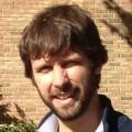 Dan Hensgen's avatar