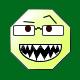 L'avatar di madmax1969
