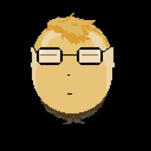 Profile picture for victor ankarberg