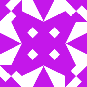 91ebea008a5ca70003894b0a461f09d7?s=180&d=identicon