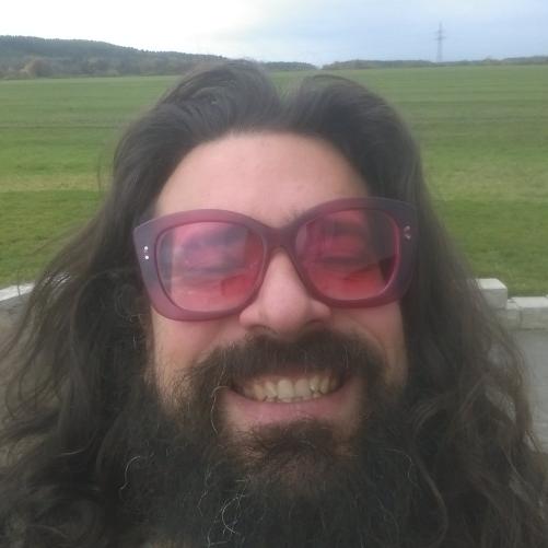 Markus Malkusch