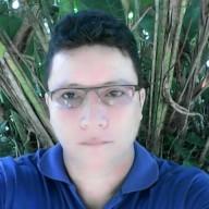 Rubiel