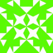 91eea2a4080ca376912022a63f5ed972?s=180&d=identicon