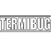 termibug2019's picture