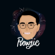 Profile picture of rowjie