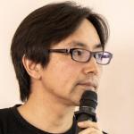 Ken Nishimura
