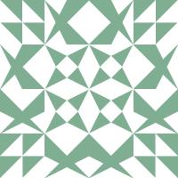 Group logo of Fabrication