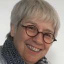 Anne Deneulin