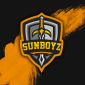 Chief_Sunboyz