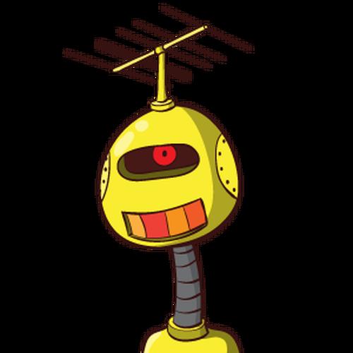 My Animation Adventure profile picture