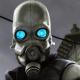 SU8Z3R0's avatar