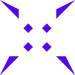 Efrentakq