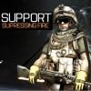Lista de jugadores Steam - �ltimos temas por frimost76