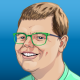 ElementalRa1n's avatar