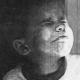 sfjedi's avatar