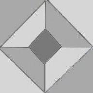 Silvercrysta