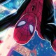 xabbott's avatar