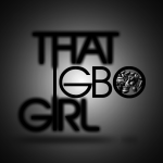 Profile picture of thatigbogirl