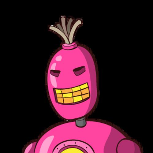 PervertedAngelMarc profile picture