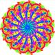 vespermole's avatar