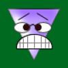Аватар для Уфин