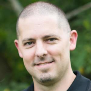 Profile picture for Kevin Garman