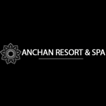 Profile picture of Anchan Resort and Spa Bangtao