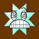 Newbie Supreme's Avatar (by Gravatar)