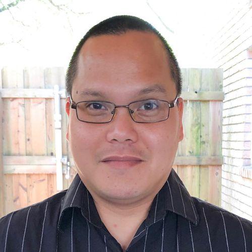 EdgarEj profile picture