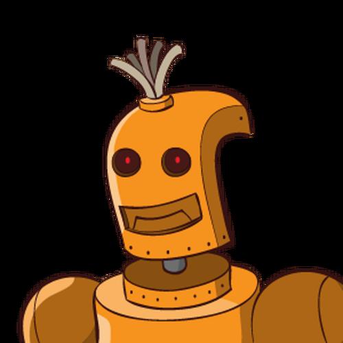 SkeletonMC profile picture