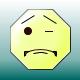 Avatar for astro_phoenix