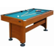 pool table's picture