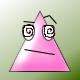 laf sözlük kullanıcısının resmi