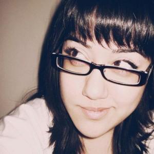 Profile picture for Tori Panthak