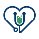 Profile photo of Nurseslabs Contributor