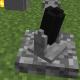 MineMaarten's avatar