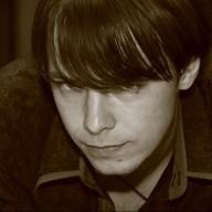 Евгений Петенев