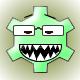 аватар: cicsamhchar6