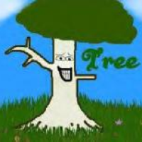 Profile picture of tree_spirit