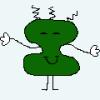 mitigeur thermostatique Classement's picture