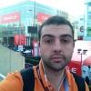 Problema em consultas SQL Oracle - �ltimo post por alphamek