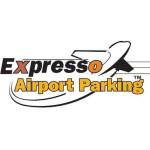 expressoparking