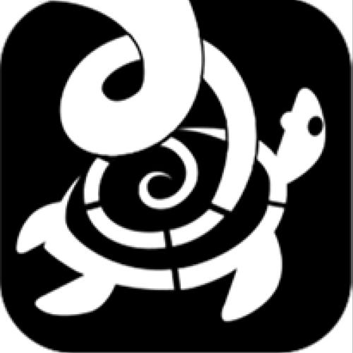 hippybro profile picture