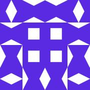 925214bc26ec8b51008676d8d5e8c614?s=180&d=identicon