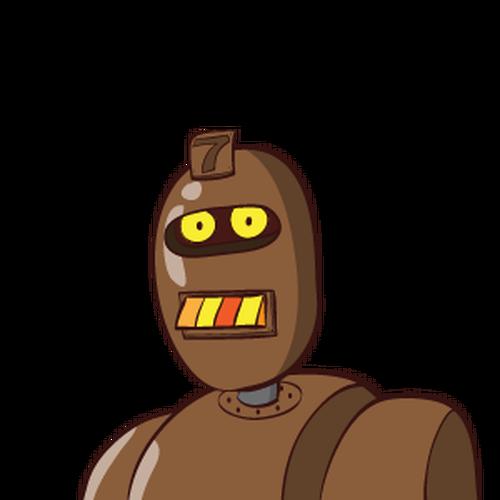 reckwan profile picture