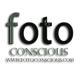 Foto Conscious
