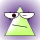 L'avatar di cesco