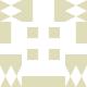sapristoire's avatar
