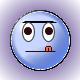 blinged out swarovski rhinestones swarovski toddler