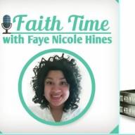 Faye Nicole Hines